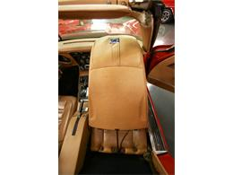 Picture of 1976 Chevrolet Corvette Offered by Seven Hills Motorcars - QHTE