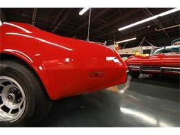 Picture of 1976 Corvette located in Cincinnati Ohio - $9,900.00 - QHTE