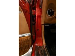 Picture of '76 Chevrolet Corvette located in Cincinnati Ohio - $9,900.00 - QHTE