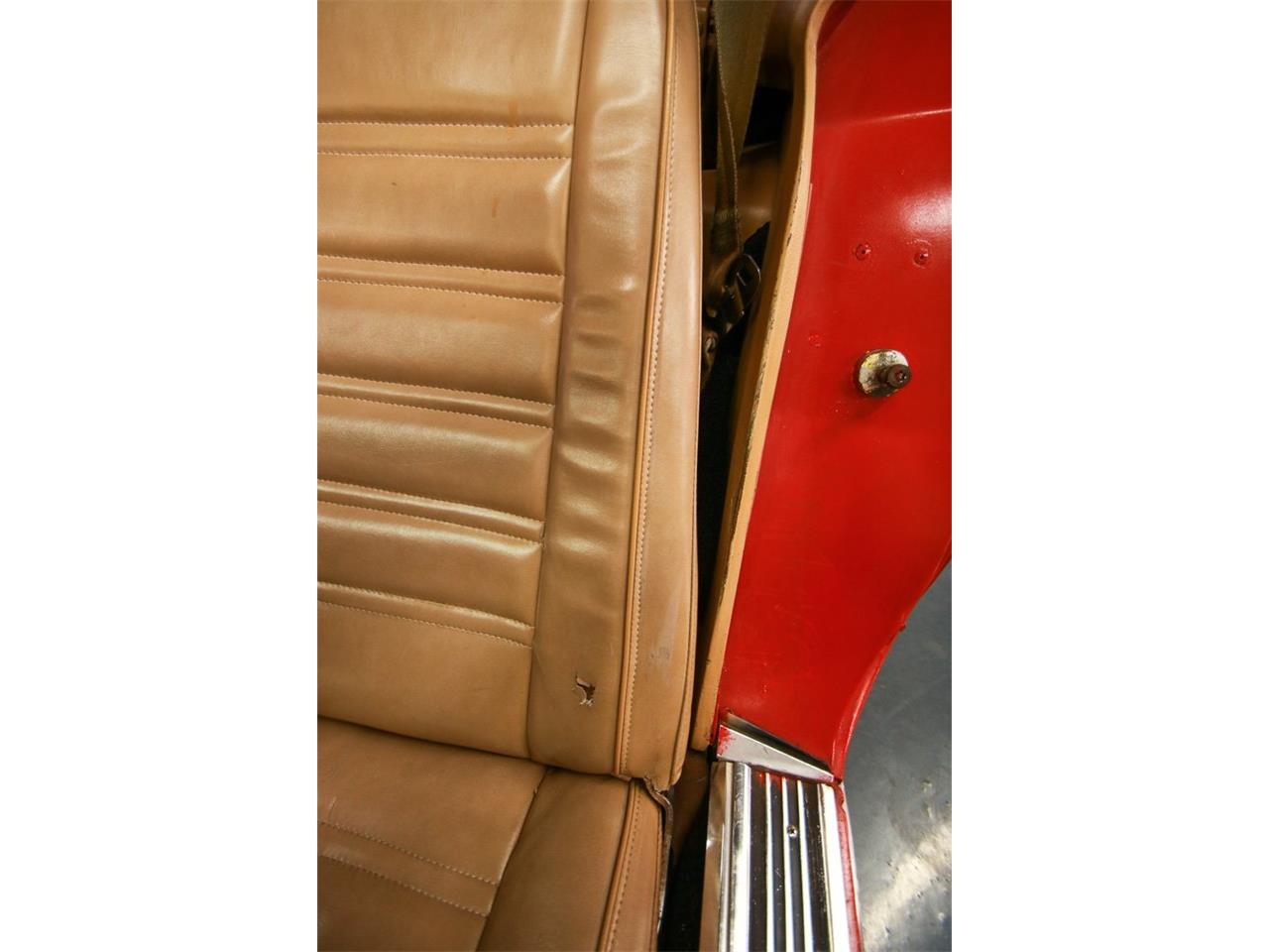 Large Picture of 1976 Chevrolet Corvette - $9,900.00 Offered by Seven Hills Motorcars - QHTE