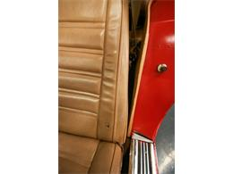 Picture of '76 Chevrolet Corvette - $9,900.00 Offered by Seven Hills Motorcars - QHTE