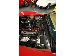 Picture of 1976 Corvette Offered by Seven Hills Motorcars - QHTE