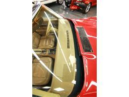 Picture of '76 Corvette located in Cincinnati Ohio Offered by Seven Hills Motorcars - QHTE