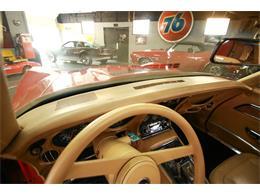 Picture of 1976 Chevrolet Corvette - $9,900.00 - QHTE