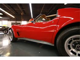 Picture of 1976 Chevrolet Corvette - $9,900.00 Offered by Seven Hills Motorcars - QHTE
