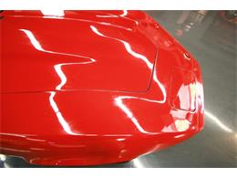 Picture of 1976 Corvette - $9,900.00 Offered by Seven Hills Motorcars - QHTE