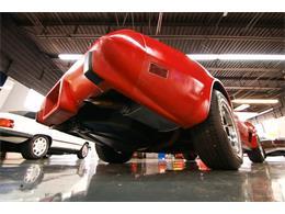 Picture of '76 Corvette - QHTE