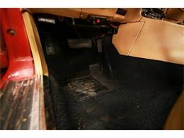 Picture of 1976 Corvette located in Ohio - $9,900.00 - QHTE