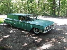 Picture of '60 Sedan Delivery - QDJV