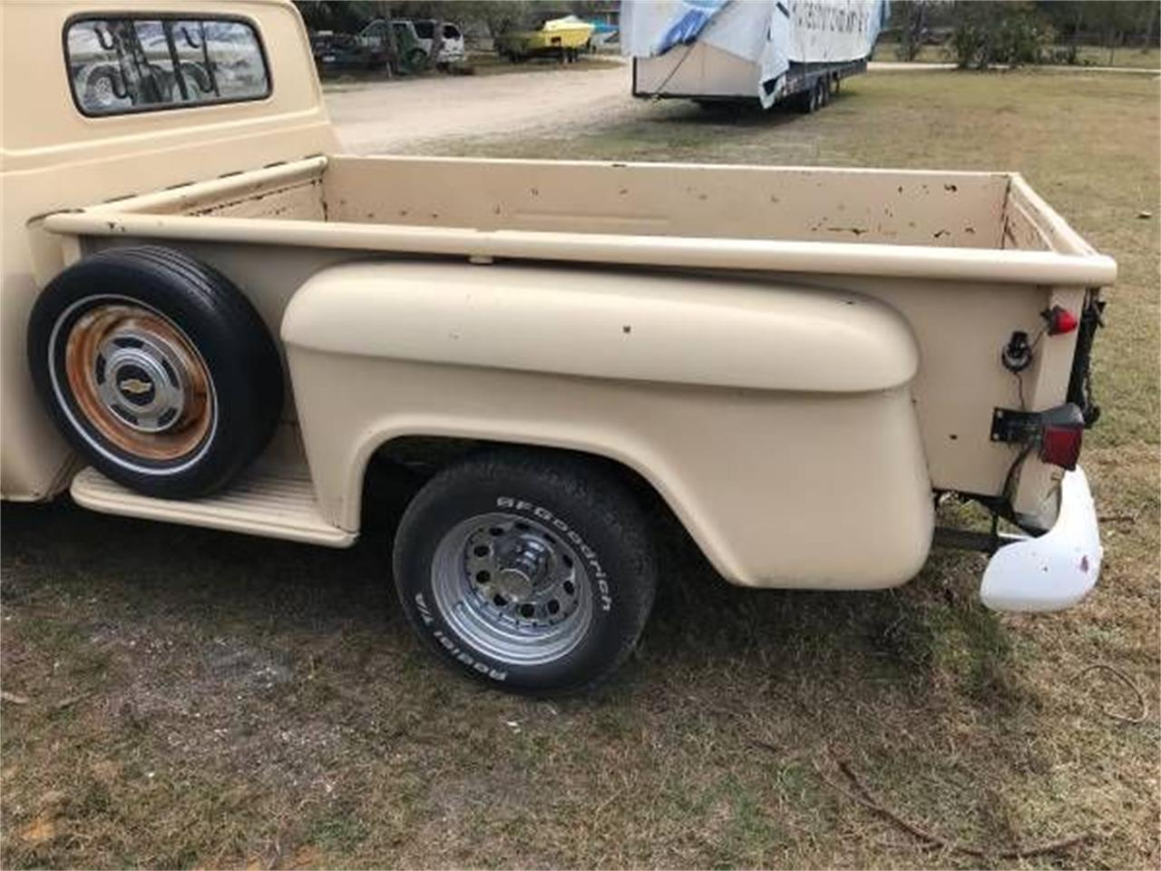 Large Picture of 1963 C10 - $11,995.00 Offered by Classic Car Deals - QHVN