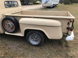 Picture of '63 C10 located in Cadillac Michigan Offered by Classic Car Deals - QHVN