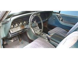 Picture of '64 Thunderbird - QHVT
