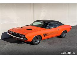 Picture of '73 Challenger - QDK2
