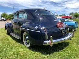 Picture of '41 Custom - QHXJ