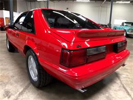 Picture of '92 Mustang - QHY8