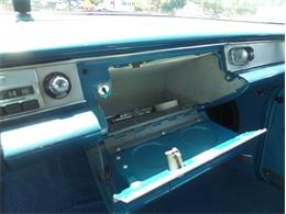 Picture of '58 Impala - QHYJ