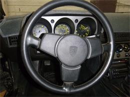 Picture of '85 Porsche 944 - QDKB