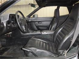 Picture of 1985 Porsche 944 located in Bedford Virginia Offered by East Coast Auto Source - QDKB
