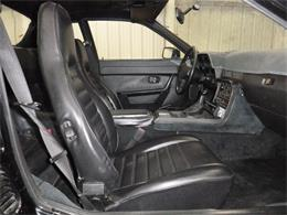 Picture of 1985 Porsche 944 - $3,795.00 Offered by East Coast Auto Source - QDKB