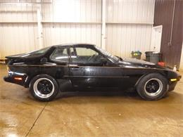 Picture of 1985 Porsche 944 located in Bedford Virginia - $3,795.00 Offered by East Coast Auto Source - QDKB