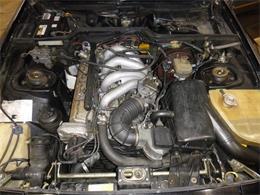 Picture of 1985 Porsche 944 - $3,795.00 - QDKB