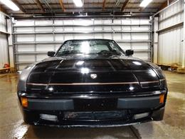 Picture of '85 944 Offered by East Coast Auto Source - QDKB