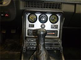 Picture of '85 Porsche 944 located in Bedford Virginia Offered by East Coast Auto Source - QDKB