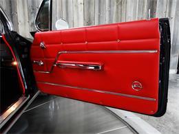 Picture of '62 Impala - QHZ5