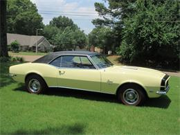 Picture of '69 Camaro RS/SS - QI03