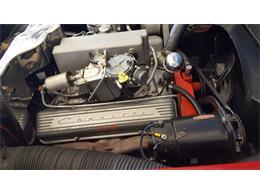Picture of '61 Corvette - QI07
