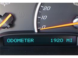 Picture of 2007 Chevrolet Corvette - $36,900.00 - QD4G