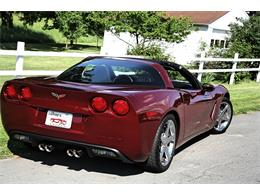 Picture of '07 Corvette located in OLD FORGE Pennsylvania - $36,900.00 - QD4G