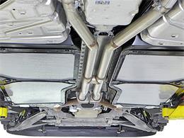 Picture of '07 Chevrolet Corvette located in Pennsylvania - $36,900.00 - QD4G
