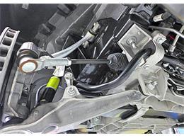 Picture of '07 Corvette - QD4G