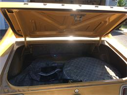 Picture of '70 Ford Mustang Offered by a Private Seller - QI0M