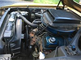 Picture of Classic 1970 Mustang located in Illinois Offered by a Private Seller - QI0M