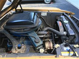 Picture of '70 Mustang located in Illinois - $20,000.00 Offered by a Private Seller - QI0M