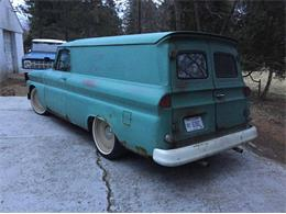 Picture of 1966 Chevrolet C10 Offered by Phil Stalling Classic Cars - QI0X