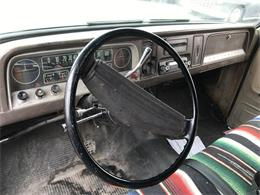 Picture of Classic '66 Chevrolet C10 located in Utica Ohio - $12,900.00 Offered by Phil Stalling Classic Cars - QI0X