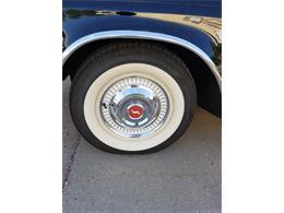 Picture of '62 Gran Turismo - QI0Z