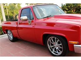 Picture of '84 C10 - QI15