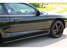 Picture of '96 Mustang II Cobra - QI17