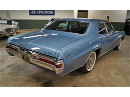 Picture of Classic '70 Buick LeSabre - QI1J