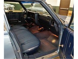 Picture of '70 Buick LeSabre - QI1J