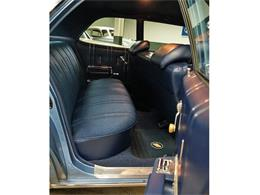 Picture of Classic '70 Buick LeSabre located in Georgia Offered by a Private Seller - QI1J