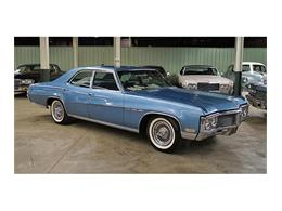 Picture of Classic 1970 Buick LeSabre - QI1J