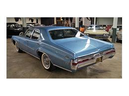 Picture of 1970 Buick LeSabre - $17,500.00 - QI1J