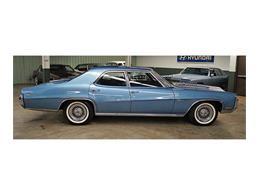 Picture of Classic 1970 Buick LeSabre located in Atlanta Georgia - QI1J