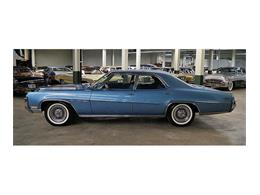 Picture of 1970 LeSabre located in Georgia Offered by a Private Seller - QI1J