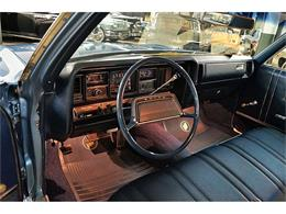 Picture of 1970 LeSabre - $17,500.00 Offered by a Private Seller - QI1J